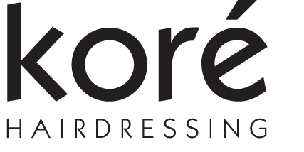 Koré Hairdressing